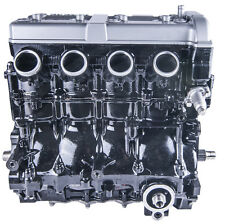 Yamaha 1000 cc FX/FX Cruiser Standard Engine Motor EXCHANGE 2002-08 REMANUF. SBT