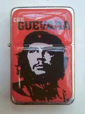 """Che Guevara"" - Accendino Tristar - Tristar Lighter - Encendedor Tristar"