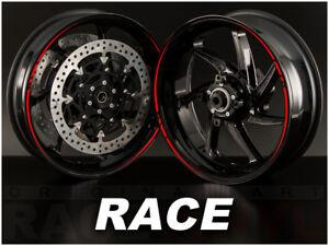 Pegatinas-para-llantas-de-moto-RACE-Vinilos-100-compatibles-con-KTM