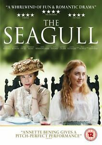 The-Seagull-DVD