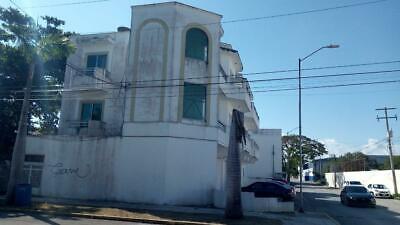 Local en Renta en Playa del Carmen Centro