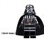 New-Star-Wars-Minifigures-Han-Solo-Obi-Wan-Darth-Vader-Luke-Yoda-Sith-Clone-R2D2 thumbnail 22