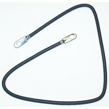 Battery Cable Positive  Standard Motor Products  A61-2APP