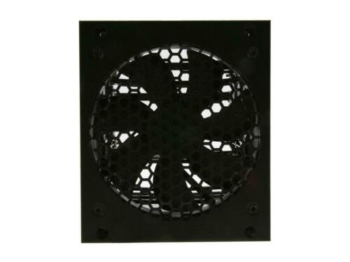 """Rosewill RSV-Cage for 4 x 3.5/"""" HDDs"""