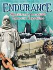 Shackleton's Incredible Antarctic Expedition by Anita Ganeri (Paperback, 2016)