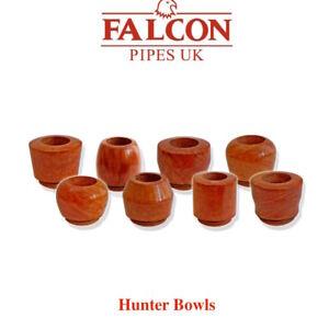 falcon pipe system