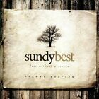 Door Without a Screen by Sundy Best (CD, 2013, E1 Entertainment)