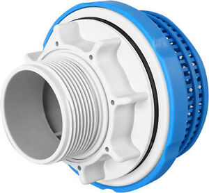 Intex-Swimming-Pool-Strainer-Part-Assembly-Unit-For-Pool-Pumps