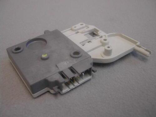 Machine à laver Zanussi AEG Porte Interlock 1240348209