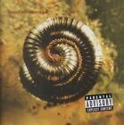 Closer to God 0606949590529 by Nine Inch Nails CD