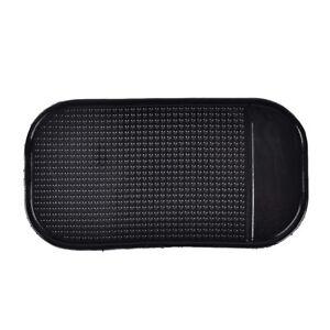 2-Silikon-Antirutschmatte-Anti-slip-mat-Handy-Auto-KFZ-Matte-Auto-Halterung-ZP