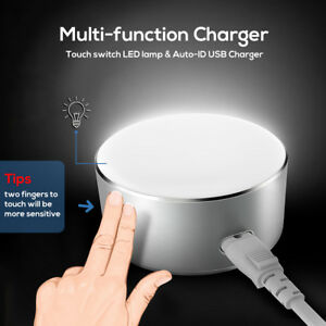 USB-LED-Touch-Lamp-Charger-Phone-Bedside-Desk-Reading-Home-Light-PC-Computer