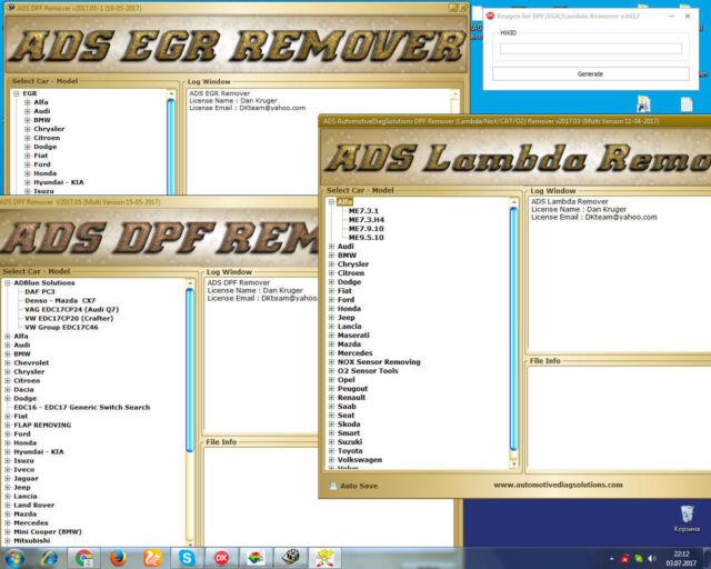Professional-DPF-EGR-Lambda-Adblue-OFF-DTC-Hotstart
