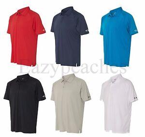 6939d5a98 Oakley Sunglasses - NEW Men's Dri-Fit Raglan Golf Polo, Sport Shirt ...