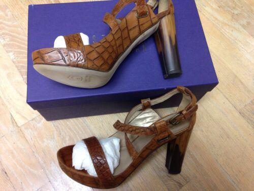 Weitzman Us Size met Phoenix Sandal 5 Stuart Women's 6 Nieuw doos M 0nOPymvN8w
