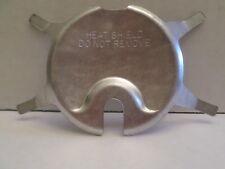 Coleman 635-1151 Heat Shield fits 635 and 639 Kerosene lanterns Free Shipping