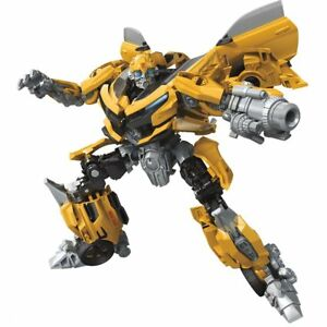 Amazon Co Jp Limited Transformers Tlk Ex Bumblebee Evolution 3 Pack