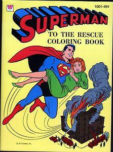 The Rescue (1964)