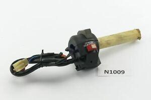 Kawasaki-KZ-550-B-Bj-1989-Lenkerschalter-Lenkerarmatur-rechts-N1009