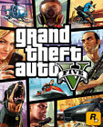 GTA V Complete Cheat Code List Cheats Codes in english for PS3 PS4 5 xbox