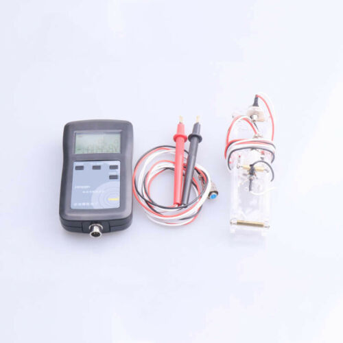 4 line Precision Battery Internal Resistance tester Test Lead Probe Cable YR1035