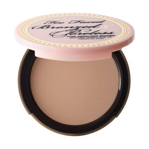 Too-Faced-Bronzed-and-Poreless-Pore-Perfecting-Bronzer