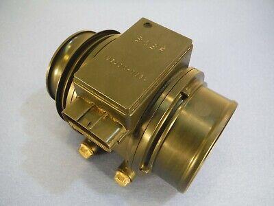 Miatamecca Used Air Flow Meter Mass Sensor 94-97 Mazda Miata MX5 B6BF13215 OEM