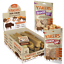 Yakers-Natural-Yaks-Milk-Healthy-Extra-Long-Lasting-Hard-Dog-Puppy-Chew-3-Sizes thumbnail 1
