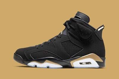 2020 Nike Air Jordan Retro 6 VI DMP