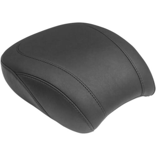Mustang Motorcycle Products 18-19 Flde Flhc Wide Tripr Pass Seat Flhc//Flde 75883 New