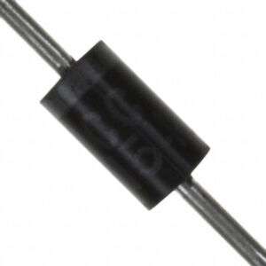 UF5404-Diodo-Lote-de-5