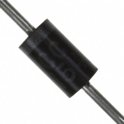 Resistencia 113ohm cmf55-143 dale metal película non-magnetic 113r 0,1/% 852432