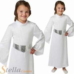 The star wars princess leia costume consider, that