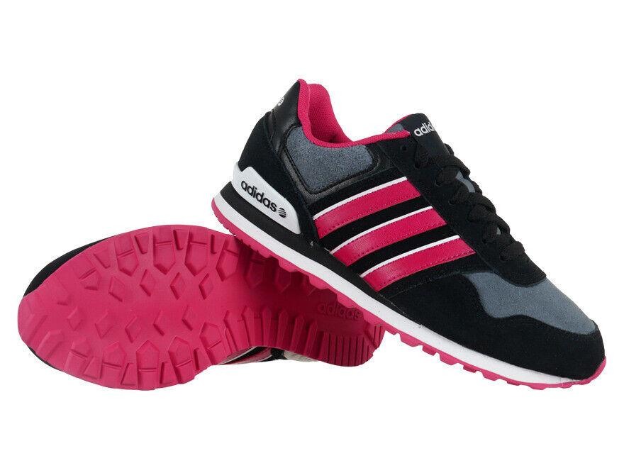 adidas 10K W Sportschuhe Damen: : Schuhe