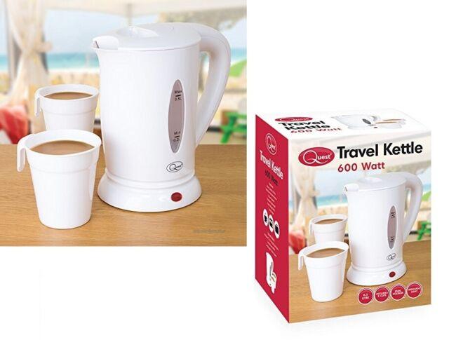 White Plastic Tea Kettles for sale | eBay