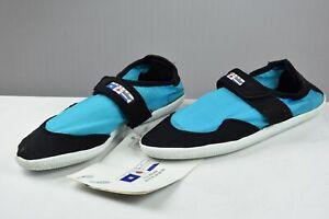 Omega Reef Runner Para Mujer Zapatos De