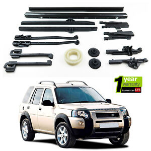 Land-Rover-Freelander-Toit-ouvrant-Reparation-Kit-1998-2006-1-an-de-garantie