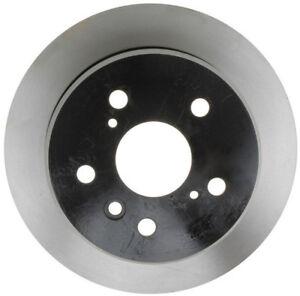 Disc Brake Rotor-R-Line Rear Raybestos 96784R