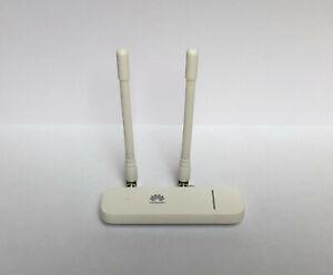 Huawei-E3372h-320-LTE-Stick-bis-zu-150-Mbits-inkl-2-x-CRC-9-Antenne-LTE-Modem