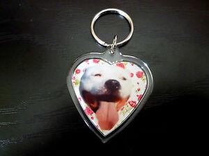 Keyring-Staffordshire-Bull-Terrier-Gift-Staffie-Birthday-Gift-Stocking-Filler
