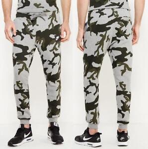 Nike Sportswear Jogginghose »M NSW CLUB CAMO JGGR BB« online kaufen | OTTO