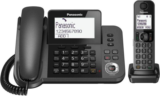 Call block phone   call blocker jammer tools