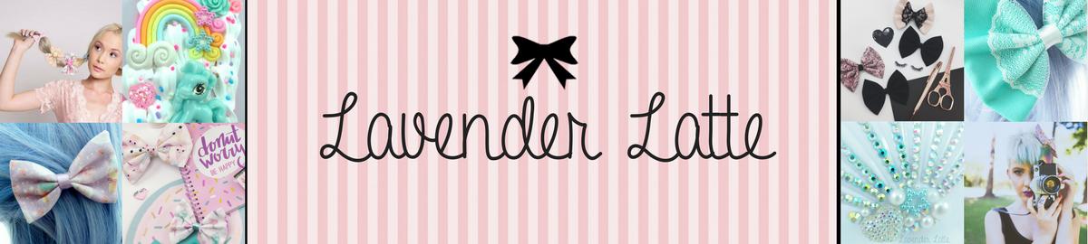lavenderlatteshop