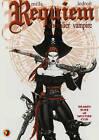 Requiem Vampire Knight: v. 3: Dragon Blitz & Hellfire Club by Pat Mills (Paperback, 2010)