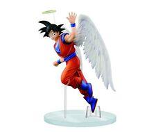 Dragonball Dramatic Showcase Season 5 Vol.1 Angel Son Goku Figure Banpresto