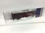 Roco-76550-HO-Gauge-NS-Hbis-Postal-Wagon-IV miniature 2
