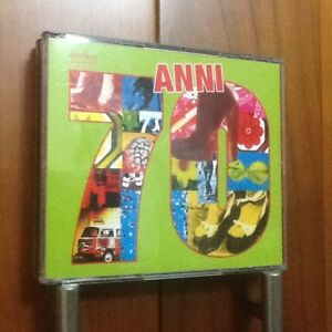 ANNI-70-FLASHBACK-COLLECTION-3-CD