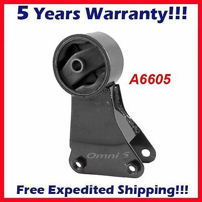 S521 Fit 1989-1992 Mitsubishi Mirage 1.5/1.6L Rear Engine Motor Mount for AUTO