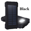 External-Backup-500000mAh-2-USB-Waterproof-Solar-Charger-Solar-Power-Bank-2019 thumbnail 11
