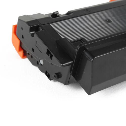 20PK MLT-D116L Toner Cartridge For SAMSUNG SL-M2825DW SL-M2875FD SL-M2875FW